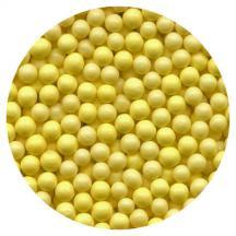 Yellow Imperials 28.6# Box