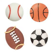 Sport Assortment