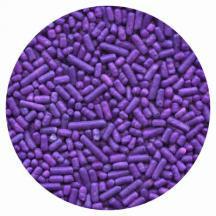 Purple Jimmies 6# Box