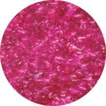 Pink Edible Glitter 16# Box