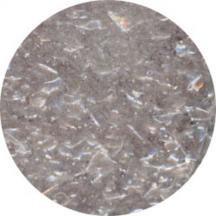 Silver Edible Glitter 16# Box