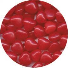 Cinnamon Hearts 30# Box