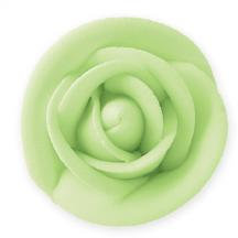 Light Green Rose Variety Pack