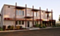 TRI-PLY building.jpg