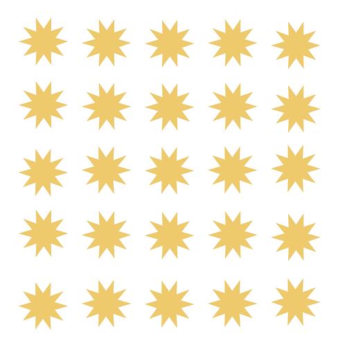 Kit Mini Sol