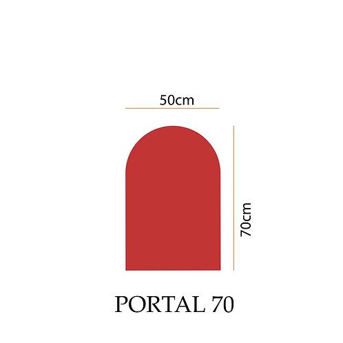 Portal 70