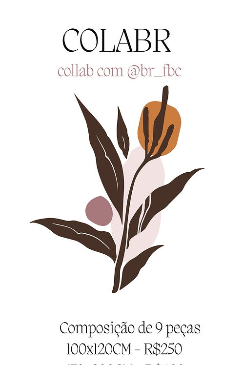 COLABR