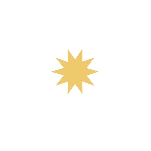 Mini Sol