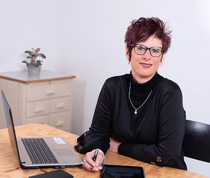STARTPUNKT Diana Röthlisberger