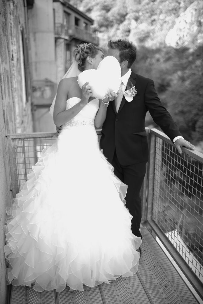 Mariage Ardèche 11