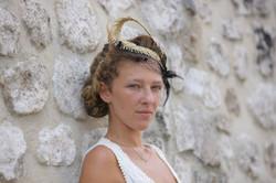 Portrait Montpellier 8