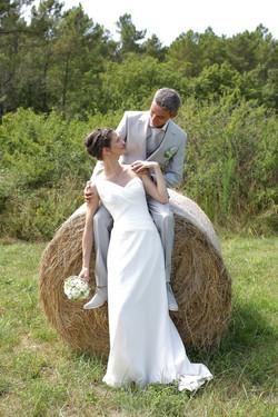 Mariage Ardèche 10