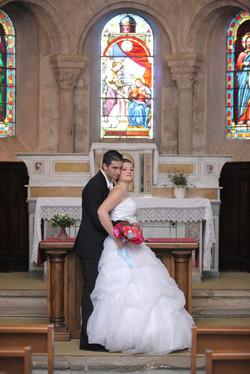 Mariage Ardèche 6