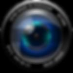 Logo photographe à Montpellier