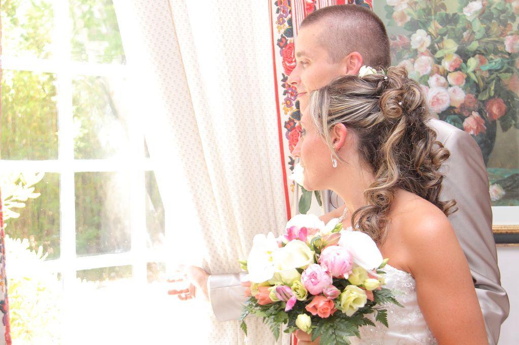 Mariage Avignon 1