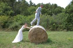 Mariage Ardèche 9