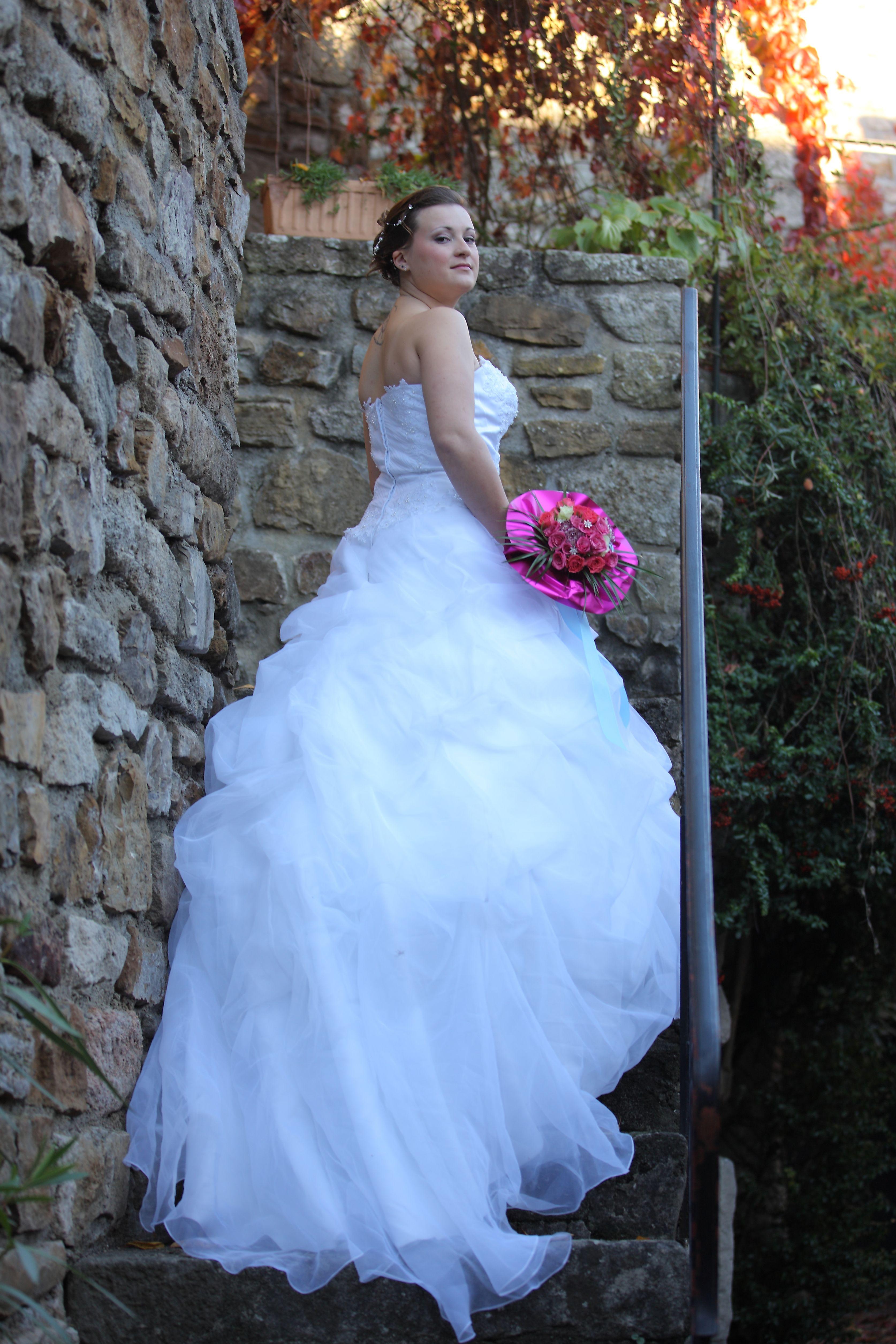 Mariage Ardèche 3