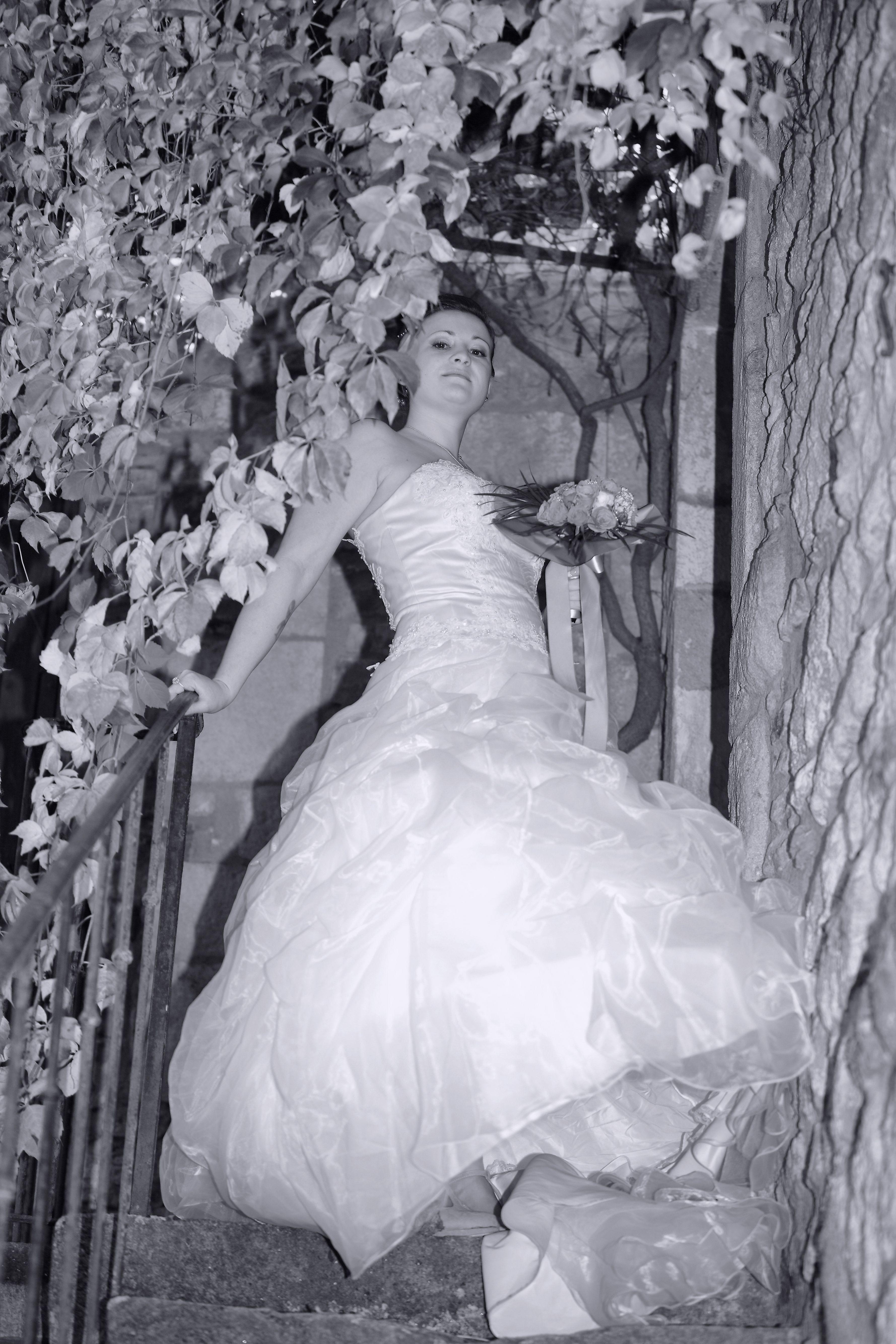 Mariage Ardèche 5