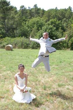 Mariage Ardèche 8