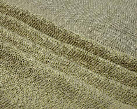 cobertor tear 6/6 mescla