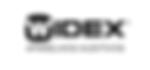 logo_widex.png