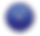clock-icon-1241748_cópia.png