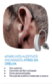 Aparelho_atrás_da_orelha.png