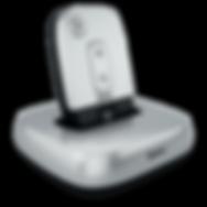 widex-tv-dex-wireless-television-transmi