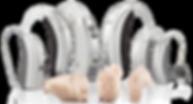 aparelho-auditivo-widex-daily-e148988057