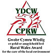 CPRW Award for Care of the Rural Environment