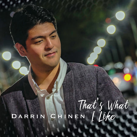 Darrin Chinen Pop CD FINALFRONT NOCROPS.