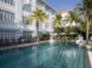 Hotel%2520Pool_edited_edited.jpg