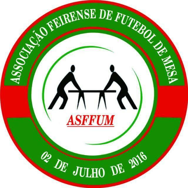 Neste último sábado (17/03) deu-se início ao Campeonato Feirense de Futebol de Mesa, esse ano o campeonato conta com 10 participantes e será dividido em dois turnos.