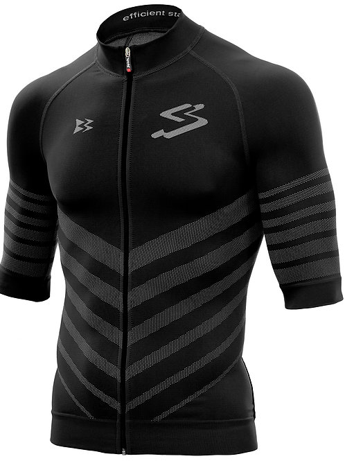 Biomechanic Jersey