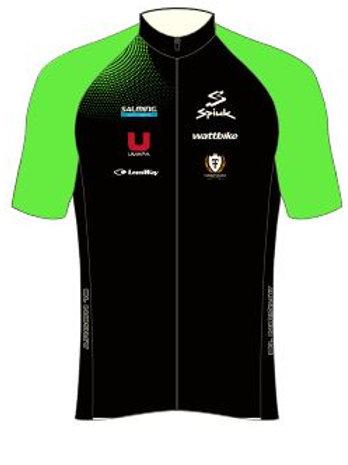 SUMMUM Dam jersey