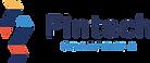 logo-medium_edited.png
