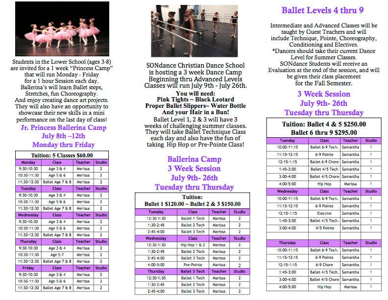 Summer Brochure 2019 schedule .jpg