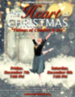 Christmas Poster Small 2018.jpg