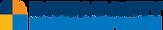 GFM logo_footer.png