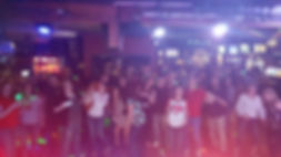 Ruckus crowd pic 1.jpg
