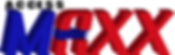 Access MAXX Logo.png