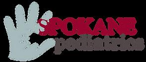 Spokane-Pediatrics-Logo6.png