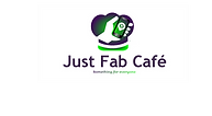 Just Fab Cafe logo.png
