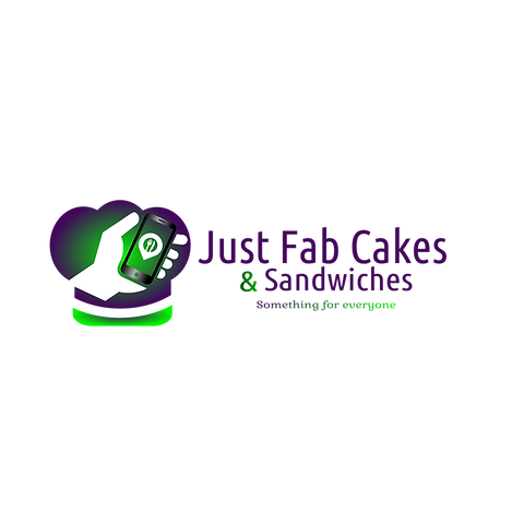 Copy of high-res just fab logo.png