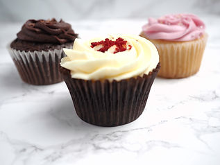 Assorted Cupcakes.jpg