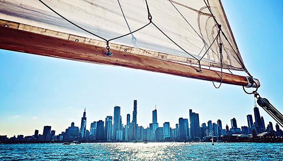 sail fb.jpg