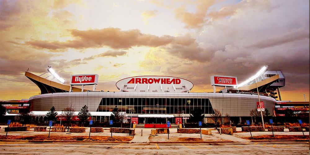Arrowhead master.jpg