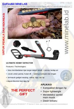 image-brosure-gofind60-alat-deteksi-hart