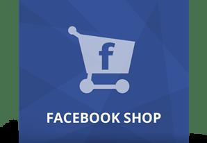 Supli Alat Pengelolaan Emas Melalui Facebook