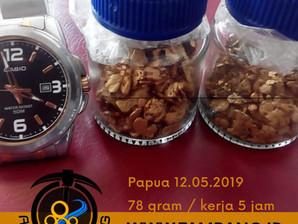 Minelab Indonesia 2019